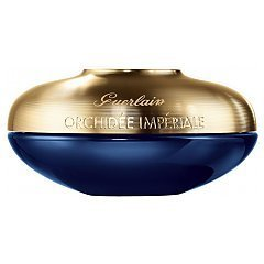Guerlain Orchidee Imperiale Rich Cream 1/1