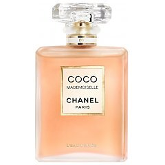 CHANEL Coco Mademoiselle L'Eau Privee - Night Fragrance 1/1