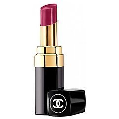 CHANEL Rouge Coco Shine Hydrating Sheer Lipshine 1/1