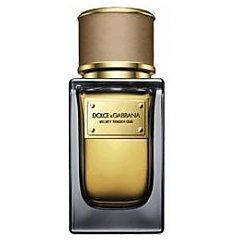 Dolce&Gabbana Velvet Wood 1/1