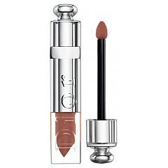 Christian Dior Addict Fluid Stick Lip Hybrid 1/1