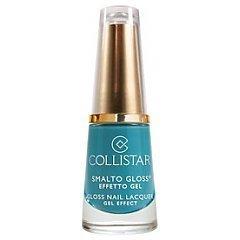 Collistar Gloss Nail Lacquer Gel Effect 1/1