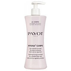 Payot Hydra24 Corps Hydrating Firming Treatment for a Youthful Body 1/1