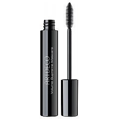 Artdeco Volume Supreme Mascara 1/1