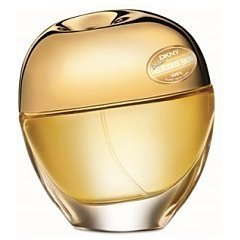 DKNY Golden Delicious Skin Hydrating 1/1