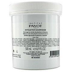 Payot Gommage Amande Body Scrub 1/1