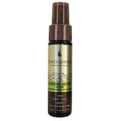 Macadamia Professional Nourishing Moisture Oil Spray 1/1