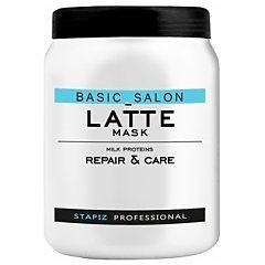 Stapiz Professional Latte Mask 1/1