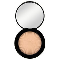 Makeup Revolution Light Powder 1/1