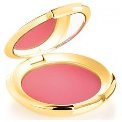 Elizabeth Arden Ceramide Cream Blush 1/1