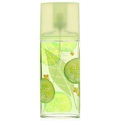 Elizabeth Arden Green Tea Cucumber 1/1