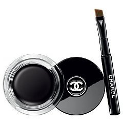 CHANEL Calligraphie Longwear Intense Cream Eyeliner Coco Codes Collection 1/1