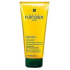 Rene Furterer Okara Light Activating Shampoo 1/1