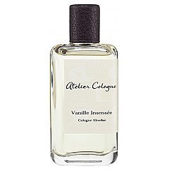 Atelier Cologne Vanille Insensee tester 1/1