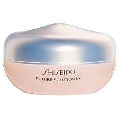 Shiseido Future Solution LX Total Radiance Loose Powder 1/1