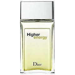 Christian Dior Higher Energy tester 1/1