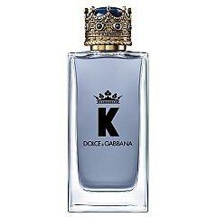 Dolce&Gabbana K by Dolce&Gabbana tester 1/1