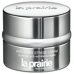 La Prairie Anti-Aging Stress Cream 1/1
