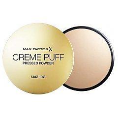 Max Factor Creme Puff 1/1
