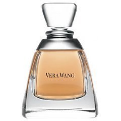 Vera Wang 1/1