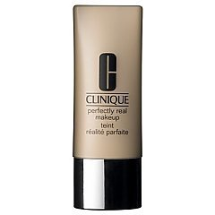 Clinique Perfectly Real Makeup 1/1