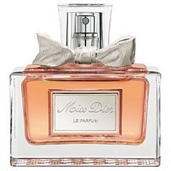 Christian Dior Miss Dior Le Parfum 1/1