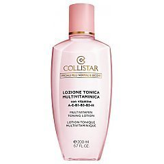Collistar Special Active Moisture Multivitamin Toning Lotion 1/1