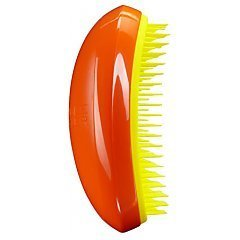 Tangle Teezer Salon Elite Orange Mango 1/1
