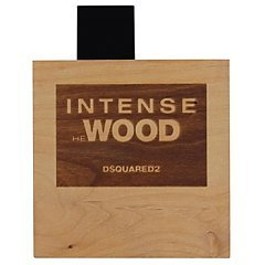 DSquared2 Intense He Wood 1/1