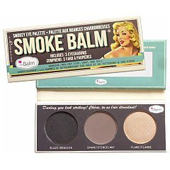 The Balm Smoke Balm Smokey Eye Palette 1/1