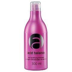 Stapiz Acid Balance Hair Acidifying Shampoo 1/1