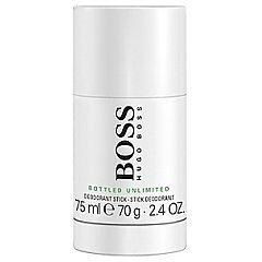 Hugo Boss Boss Bottled Unlimited 1/1
