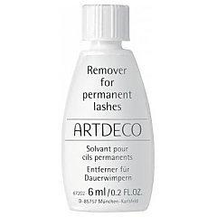 Artdeco Remover For Permanent Lashes 1/1