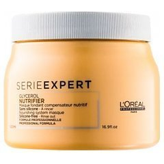 L'Oreal Professionnel Expert Nutrifier Glycerol Masque 1/1