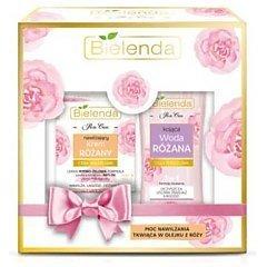 Bielenda Rose Care 1/1