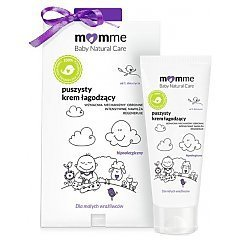 MomMe Baby Natural Care 1/1