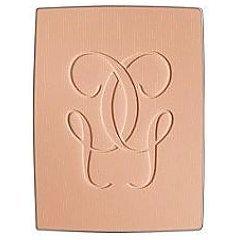 Guerlain Lingerie de Peau Nude Powder Foundation Refill 1/1