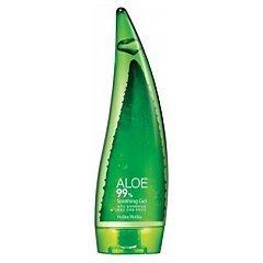 Holika Holika Aloe 99% Soothing Gel 1/1