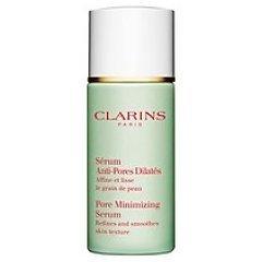 Clarins Pore Minimizing Serum 1/1