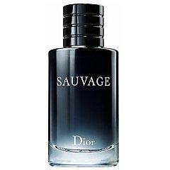 Christian Dior Sauvage Eau de Parfum 1/1