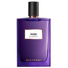 Molinard Rose tester 1/1