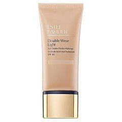 Estee Lauder Double Wear Light Soft Matte Hydra Makeup 1/1
