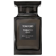 Tom Ford Tobacco Oud tester 1/1