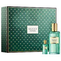 Gucci Mémoire d'Une Odeur 1/1