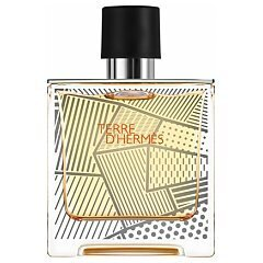 Terre d'Hermès Flacon H Limited Edition 2020 tester 1/1
