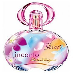 Salvatore Ferragamo Incanto Shine 1/1