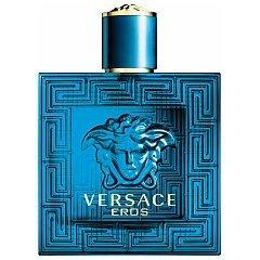 Versace Eros tester 1/1