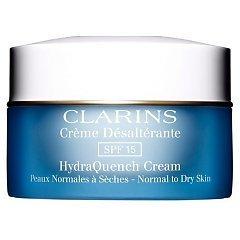 Clarins HydraQuench Cream 1/1