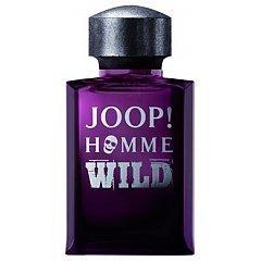 Joop! Homme Wild 1/1