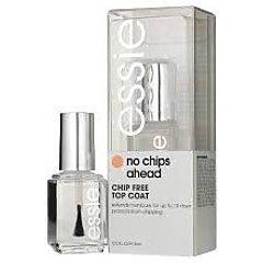 Essie Top Coat No Chips Ahead 1/1